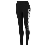Calza Puma Ess+ Graphic Leggings