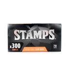 Stamps Ultra Fino 300