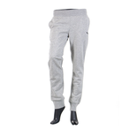 Pantalon Puma Pant Ess Sweat Pants Tr Cl