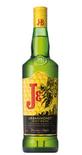 J & B Honey 70 Cl