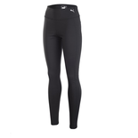 Calza Puma Essential Tight