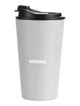 Vaso Térmico Waterdog 350 Ml