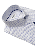 Camisa Slim Fit **2x1** Mr Otto Talle S