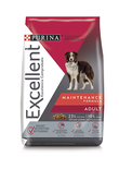Excellent Formula Adulto Por 20kg