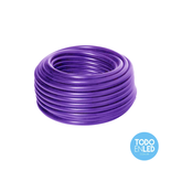 Cable Subterraneo 5 X 2,50 Mm X 100mts