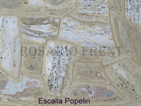 Escalla Popelin