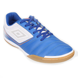 Botines Umbro Futsal Futbol Salon Indoor Match