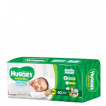 Huggies Active Sec Rnx34