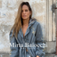 Boutique Mirta Baiocchi