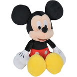 Mickey Disney Original