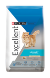 Excellent Gato Urinary Por 1kg