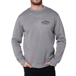 Billabong Buzo Cr Surfing Good Gris