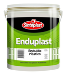 Enduplast Interior  10lt