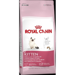 Royal Canin Kitten X 2kg