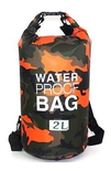 Bolso Water Proof Bag 2 Litros