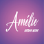 Amelie Urban Wear
