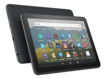 Tablet Amazon Fire Hd 8 10 Gen 32 Gb 2 Gb Ram