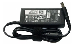Cargador Notebook Dell 19.5v 3.34a 65w Original