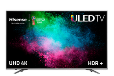 "Smart Tv  Monitores 50"" Smart Tv 4k Ultra Hisense"
