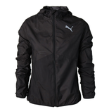 Campera Puma Jacket Ignite Hooded Wind