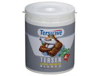 "Latex Interior ""Tersen"" X 10 Lt"