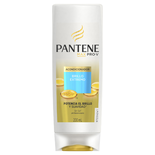 Pantene Acondicionador Brillo Extremo 200ml.