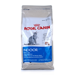Royal Canin Indoor X 2kg