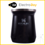 Stanley Mate (Disponible)
