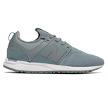 Zapatillas New Balance Wrl247sq Dama